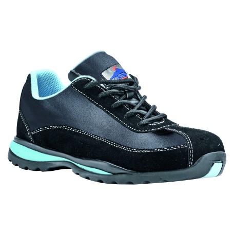 noir/bleu