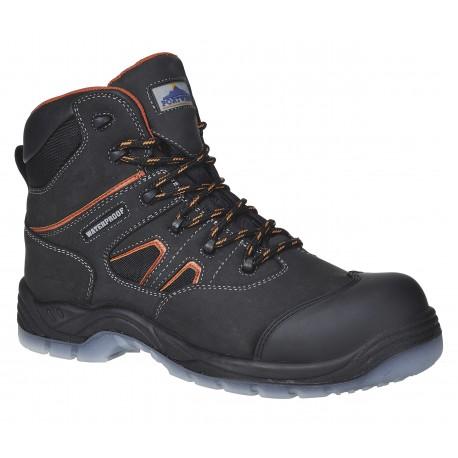 Vêtements de travail et chaussures de sécurité EPI06