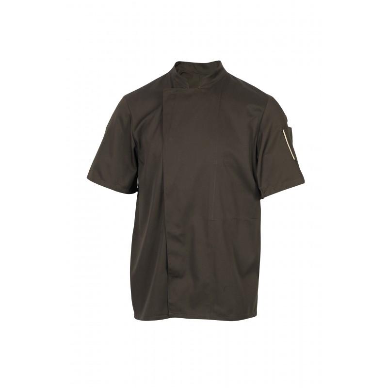 Epi06 Vêtement Hommefemme Veste Personnalisable Cuisinier qfAfpwIB