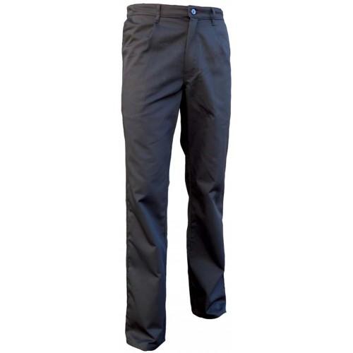 Vêtement Cuisinier - Pantalon de cuisine pour femme et homme - EPI06 fb2168bccf2a