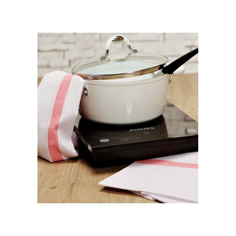 Accessoire cuisinier tabliers de cuisine liteaux for Accessoire cuisine utile