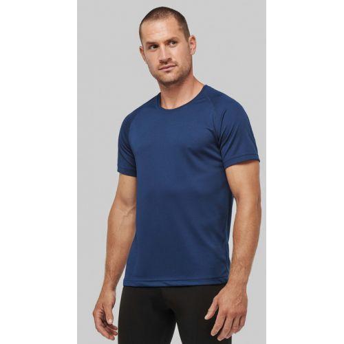 T-shirt homme sport Pa438 séchage rapide