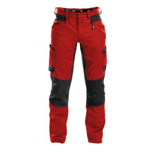 Pantalon de travail stretch Helix