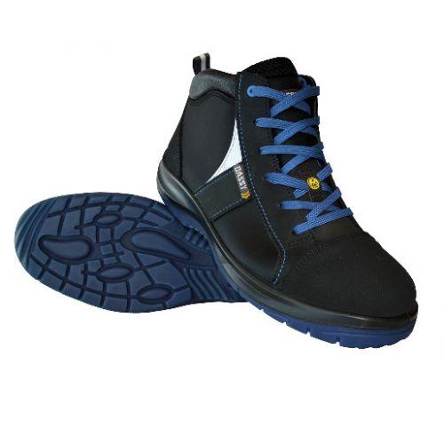Chaussure Sparta S3