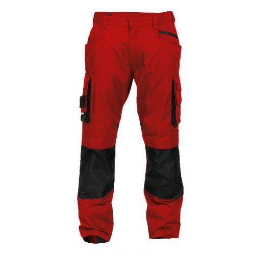 Pantalon de travail Nova poches genouillères