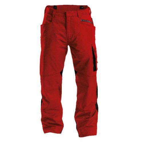 Pantalon de travail Spectrum déperlant