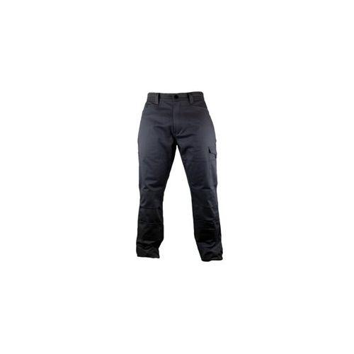 Pantalon de travail EVO coton et renforts