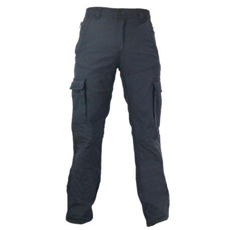 Pantalon de travail Typhon+ avec Elasthanne