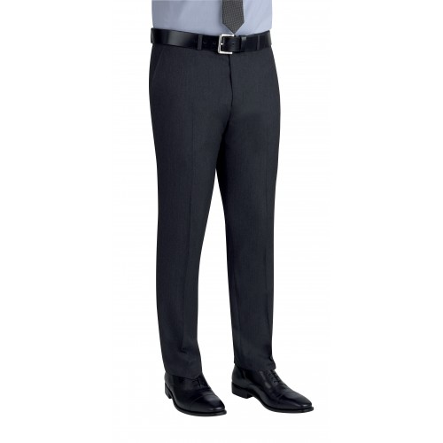 PANTALON HOMME CASSINO